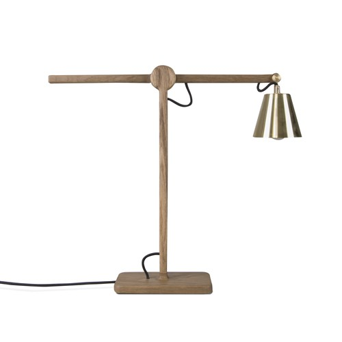 https://piffany.eu/wp-content/uploads/2019/05/harmony-lamp.jpg